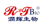 ReaLi Tide Biological Technology(Weihai) Co.,Ltd